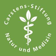 www.carstens-stiftung.de