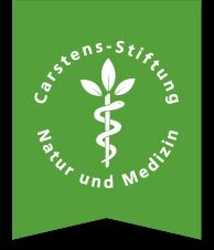 https://www.carstens-stiftung.de/