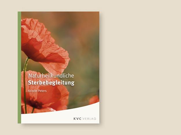 Carstens-Stiftung: Naturheilkundliche Sterbebegleitung