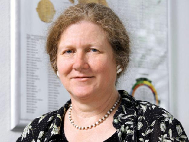 Karin Kraft: Wir brauchen staatlich finanzierte Lehrstühle für Naturheilverfahren und Komplementärmedizin
