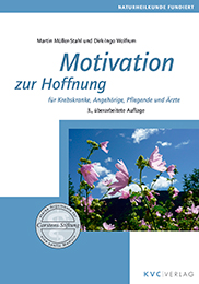 Motivation zur Hoffnung, Band 3