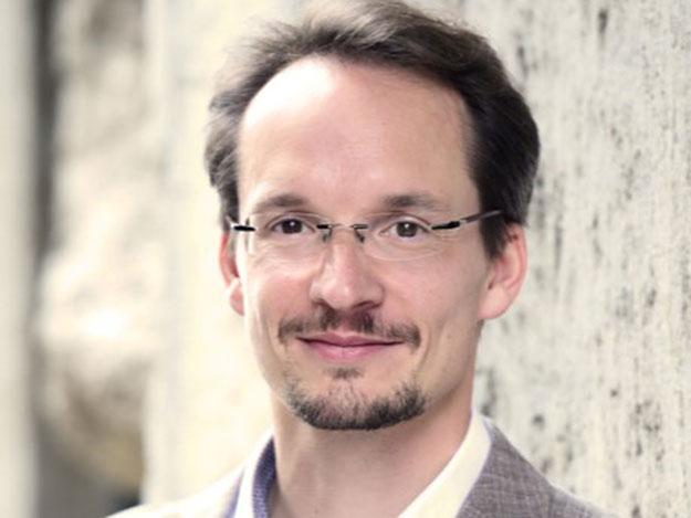 Carstens-Stiftung: Natürliche Potentiale freisetzen, individuell und gesellschaftlich