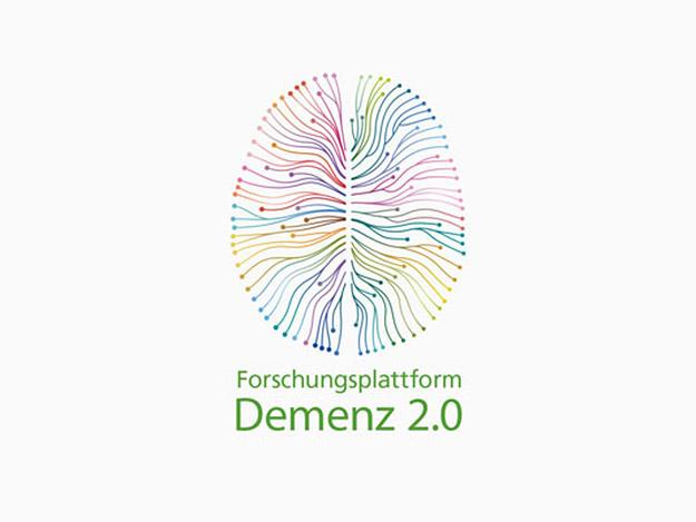 Carstens-Stiftung fördert zwei Projekte zur Demenzforschung mit je 400.000 Euro