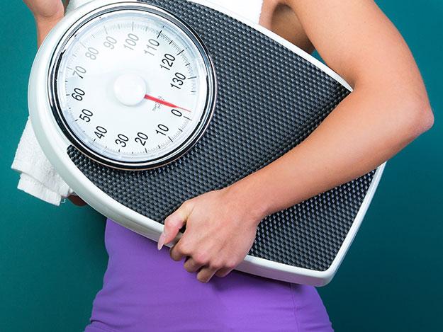 Carstens-Stiftung: Diät kann Typ 2-Diabetes und Bluthochdruck mildern