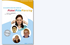 Pickel Pille Piercing